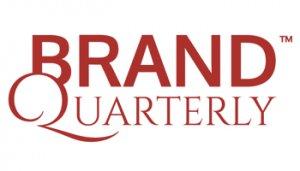 BrandQuarterly.001
