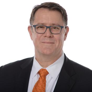 Todd Ellermann