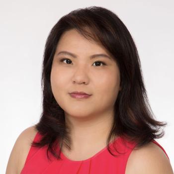 Tingwei Huang