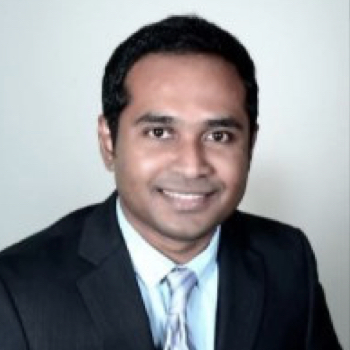 Ravi Sarkar