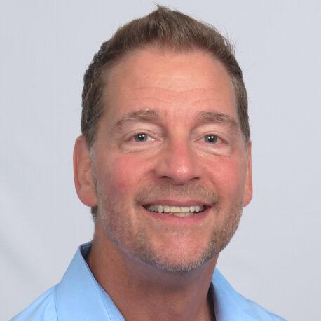 Warren Lenard