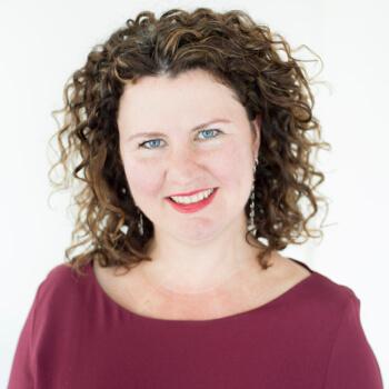 Kate Sawall Sils