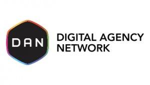 DAN Global logo.001