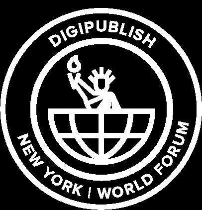 DigiNDW