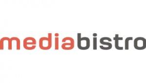 MediaBistro.001