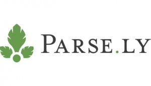 Parslet.001