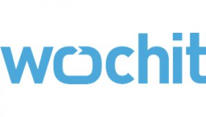 Wochit logo.001