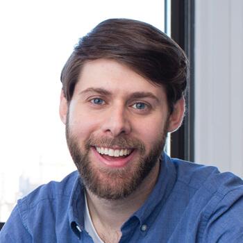Dan Oshinsky