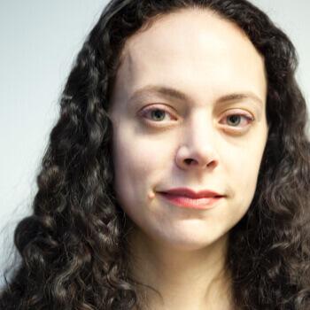 Angela Tribelli