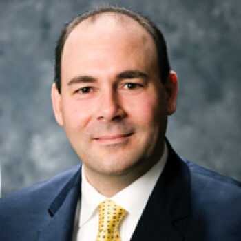 Dr. Paul J. Bailo