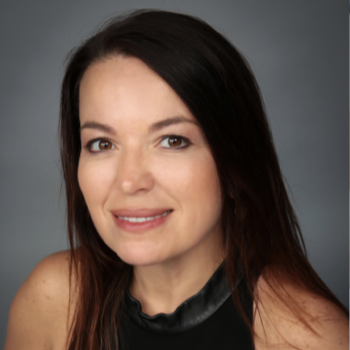 Julie Smolyanksy
