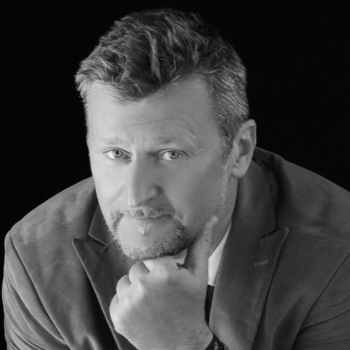 Nikolai Mentchoukov