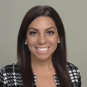 Giovanna Messina Reno