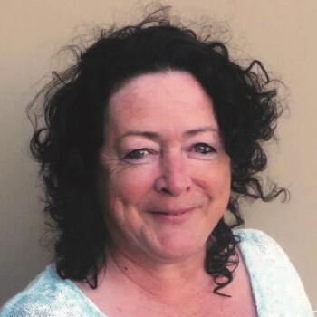 Linda Kowarzik