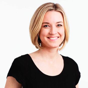 Melissa Overman