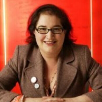 Rita Arrigo