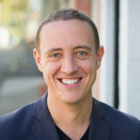 Luke Giuliani