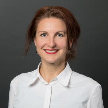 Marieken Van Ewijk