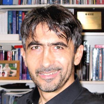 David Soldani