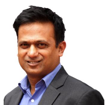Chandra Surbhat
