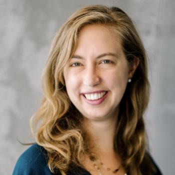 Elizabeth Gabster