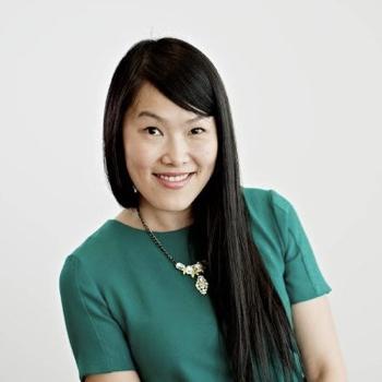 Adeline Tan
