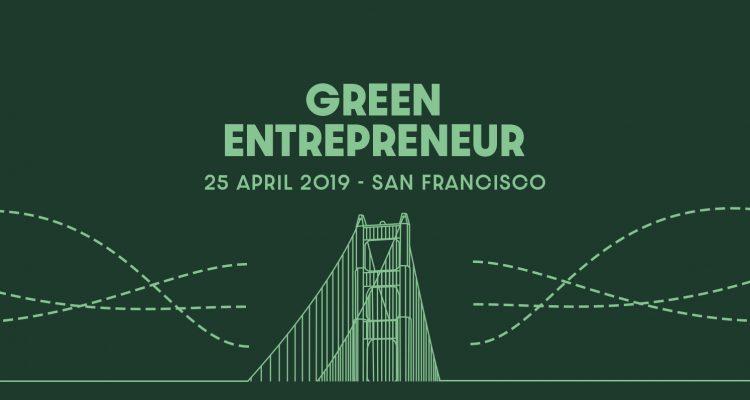 Apple & Lyft Announce Green Initiatives – Green Entrepreneur