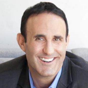 Gregg Rotenberg