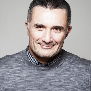 Francesco Rulli