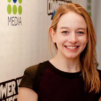 Erin Collier