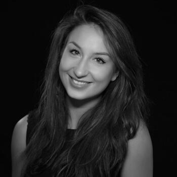 Tamar Riley