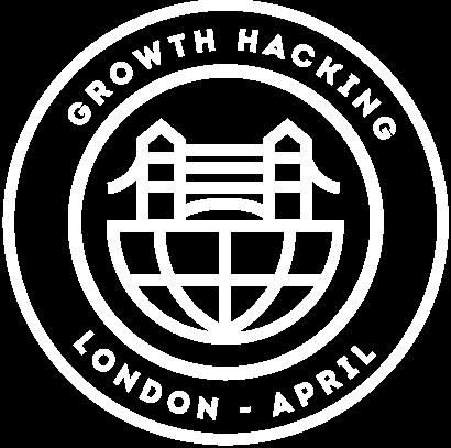 GrowthHackingLondonWhite (1)