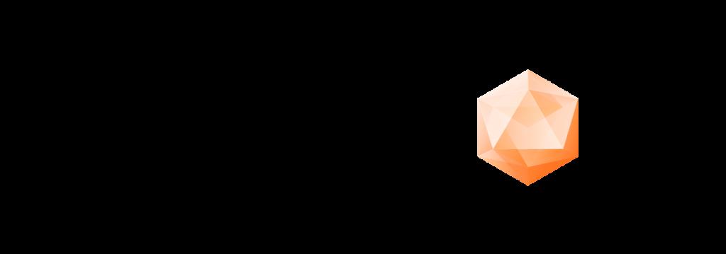 IIB-NEW-logo-design-E