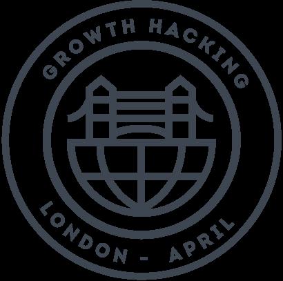 GrowthHackingLondongrey (1)