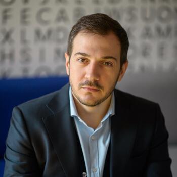 Ioannis Koutrakos