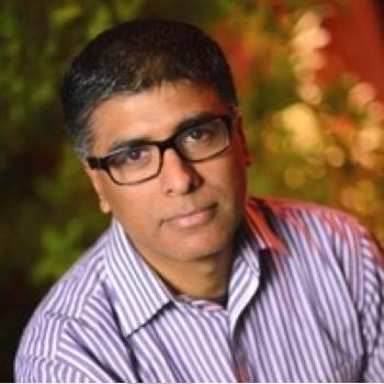Suresh Teckchandani