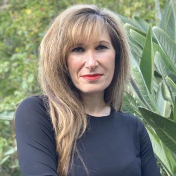 Nellie Peshkov