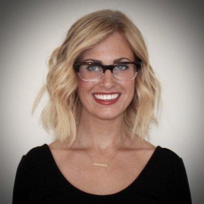 Becky Karsh