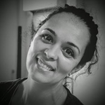 Joelle Coghlan