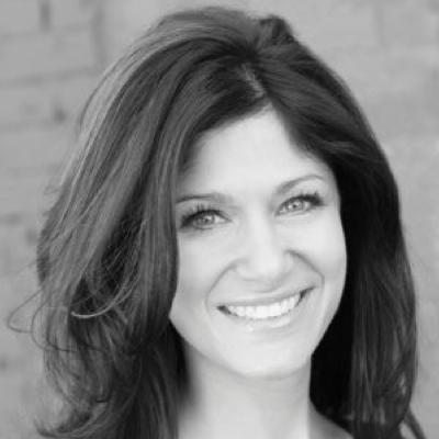Michelle Buffadi