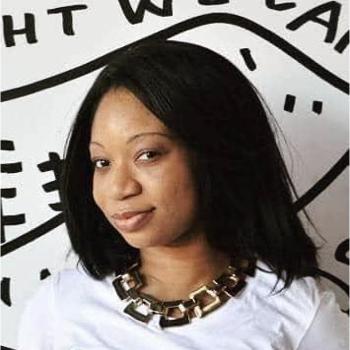 Tiffany Ashitey