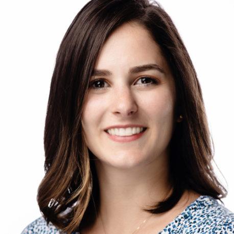 Stephanie Layser