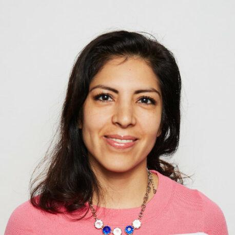 Jessica Olivera
