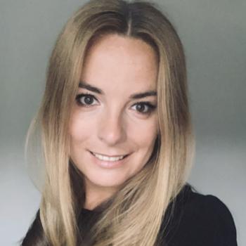 Karolina Edwards-Smajda