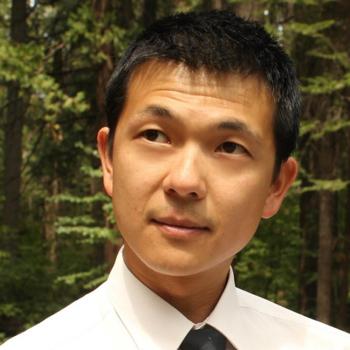 Elton Cheung