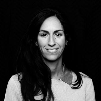 Sara Badler