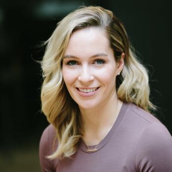 Kathryn Millington