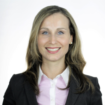 Francesca Lazzeri