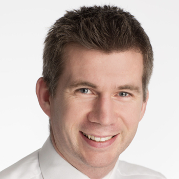 Ben Hampson