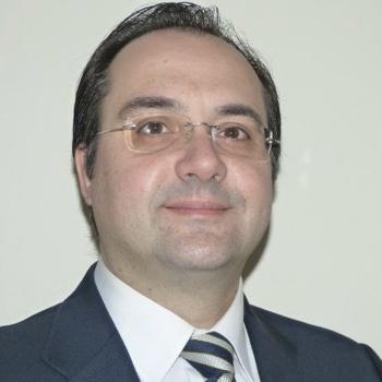 Angel Gavieiro Besteiro